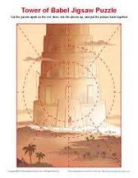 pattern matching babel 43 best images about church bible tower of babel on