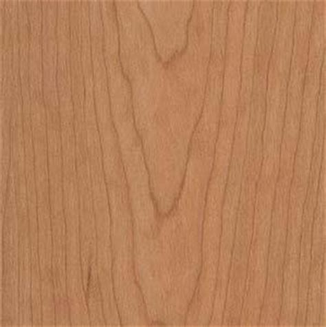 peel and stick wood veneer sheets home depot 187 plansdownload