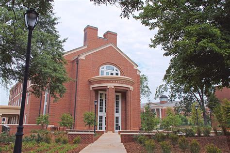 How Is It To Get Into Uga Mba Program by Uga Expands Mba Offerings To Include Health Care And Human