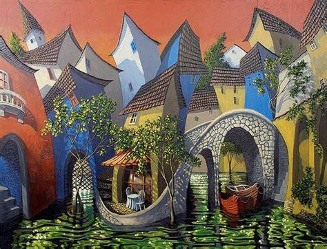 imagenes artisticas pinturas im 225 genes arte pinturas pinturas art 237 sticas con paisajes