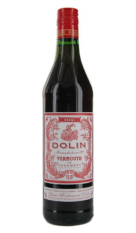 dolin vermouth dolin vermouth magruder s of dc