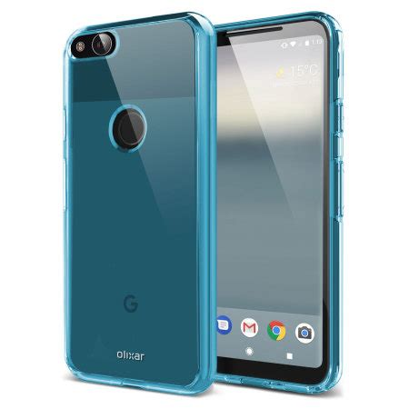 design google pixel case pixel 2 and pixel 2 xl designs revealed in new images