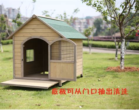 decorative dog house cheap dog cage wooden custom decorative dog houses buy decorative dog houses cheap