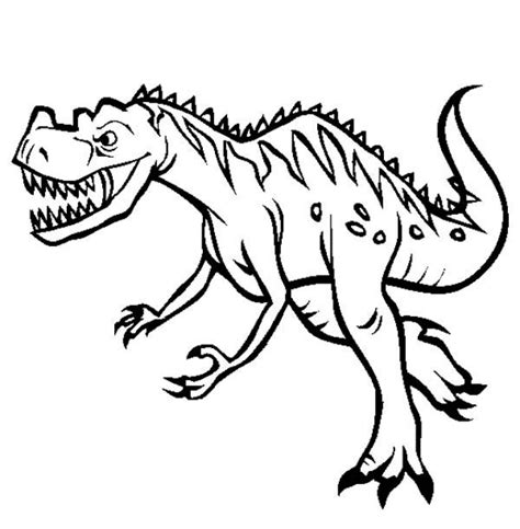 printable free dinosaur coloring pages get this free dinosaurs coloring pages to print 6pyax
