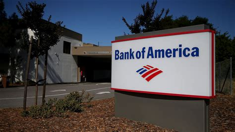 bank of america s newest mortgage 3 and no fha