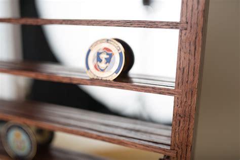 jasons coin display case  wood whisperer