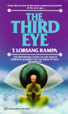 the third eye by t lobsang ra reviews discussion bookclubs lists