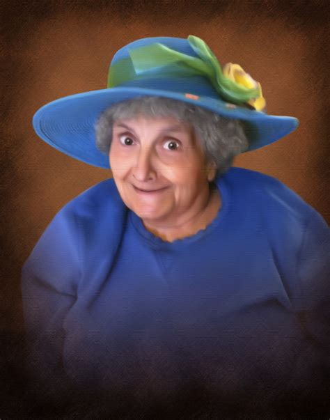 obituary for gladys k zugec macus george green