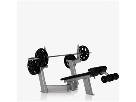 freemotion power cage bench the best 28 images of freemotion weight bench utility