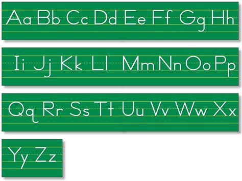printable alphabet line search results for abc line printable calendar 2015