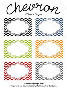 printable name templates 25 best name tag templates ideas on