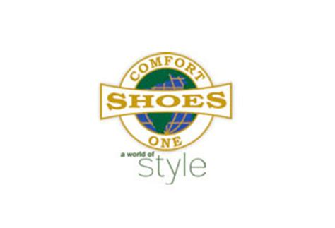 comfort one shoes washington dc comfort one shoes washington dc