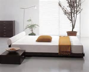 Solid Wood Bed Frame Without Headboard Bedroom Fancy Image Of Modern Bedroom Furniture