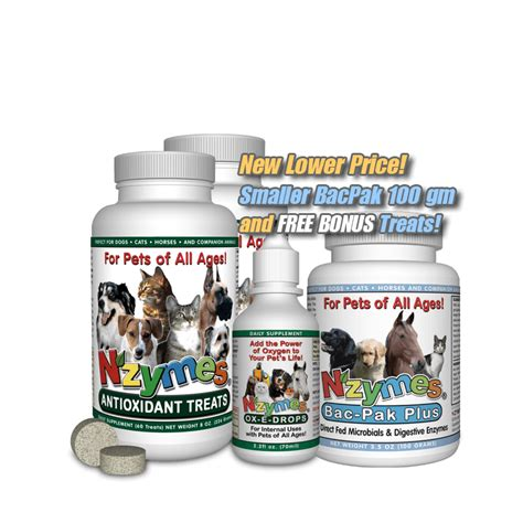 gland problems in dogs gland problems in dogs nzymes
