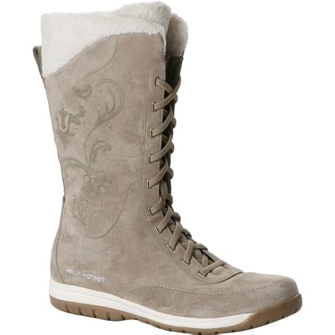 helly hansen boots helly hansen eir 3 boot s glenn