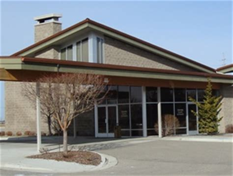 tour our facility cloverdale funeral home and memorial