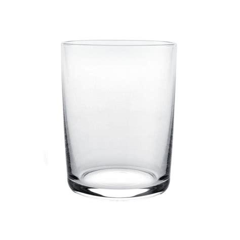 alessi bicchieri alessi glass family bicchiere bianco bicchieri