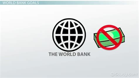 history world bank the world bank history global economic development