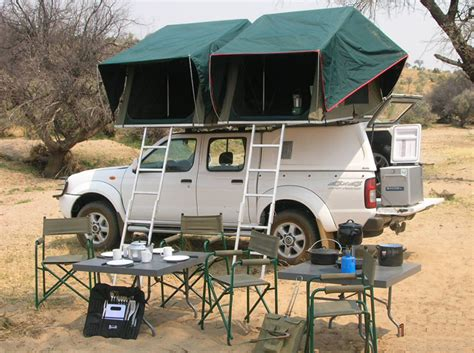 4x4 Awnings South Africa by 4wd Car Rental Kenya 4x4 Kenya Jeep Kenya 4wd 4x4 Car With Rooftop Tent Roof Tent Reliable 4x4