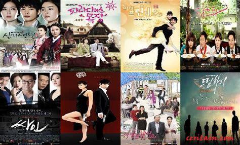 film seri zombie terbaru drama korea terbaru sinopsis film serial korean drama