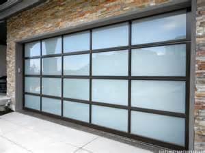 12x12 overhead garage door