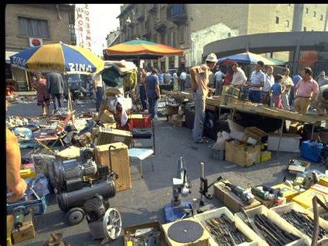 porta portese mobili usati in regalo mercato gran bal 244 n a torino mercato itinerari turismo