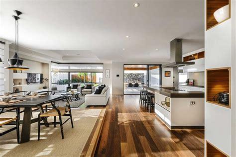 Diseño de casa de un piso estilo oriental con planos   Construye Hogar
