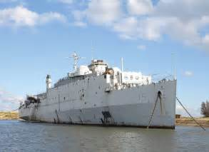 Navy decommissioned ships for sale http www doncio navy mil chips
