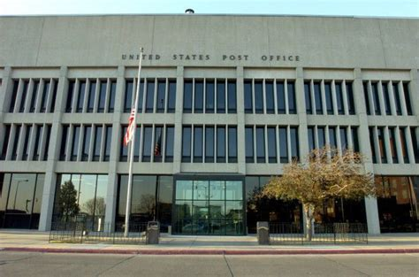 Post Office Hours Dc by Lincoln Post Office Announces Sunday Retail Hours For