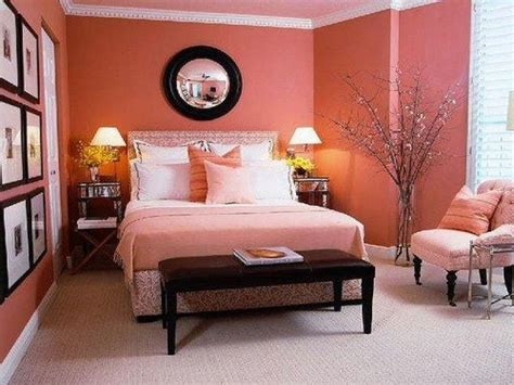popular color schemes  womens bedrooms google search