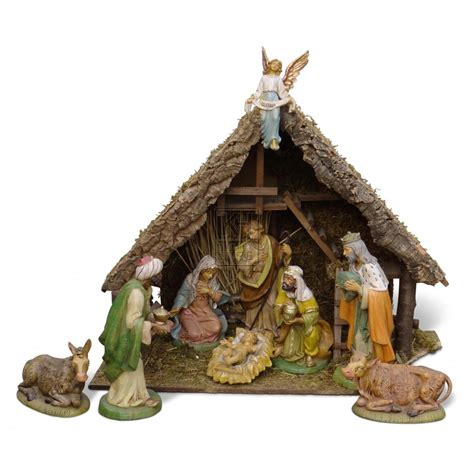 navity sets themes prop hire 187 187 nativity set keeley
