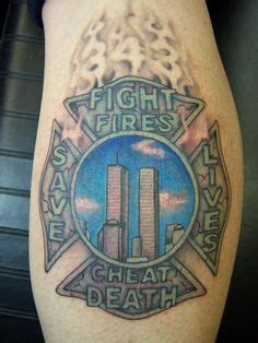 tattoo nation number 1000 images about firefighter emt tattoos on pinterest
