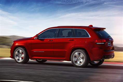 srt jeep 2014 2014 jeep grand srt8 autotribute