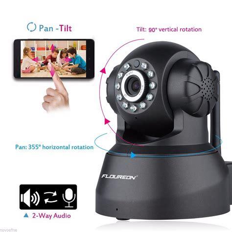 camara de videovigilancia inalambrica camara ip wifi inalambrica hd sricam 32gb videovigilancia