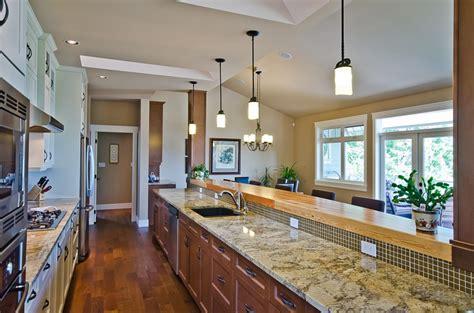 large galley kitchen best of 13 images large galley kitchen lentine marine