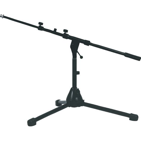 Eco Stand 1 microphone stand small eco ms3 stands audio stands stage products adj