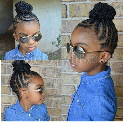Haitian Hairstyles by 355 Best Images About Princess Black