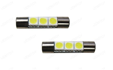 fuse bulb lights f30 whp fuse type 6414f led vanity light bulbs