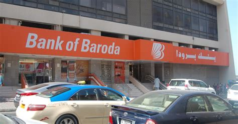 bank pf bank of baroda burdubai branch dubai united arab