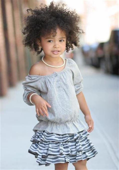 african american toddler cute hair styles twist hairstyles for african american kids girls dolce