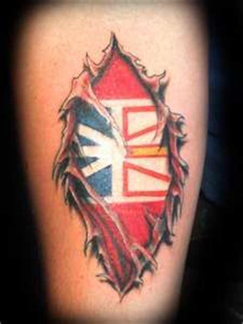 tattoo tattoos mandymo ironink stjohns newfoundland 1000 images about newfoundland canada home on