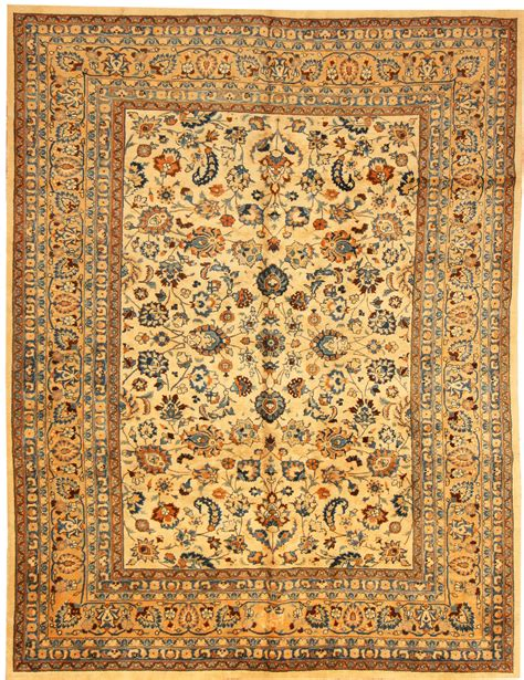 Iranian Rugs For Sale Antique Khorassan Rugs 42102 For Sale Antiques