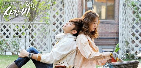 film love adalah film korea yang pas untuk inspirasi preweding anda