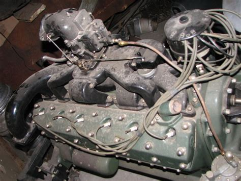 pt boat for sale ebay 1932 packard v12 engine for sale on ebay
