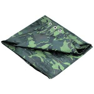 Duck Blind Material Sale 9 Ft 6 Quot X 7 Ft 4 Quot Camouflage Tarp