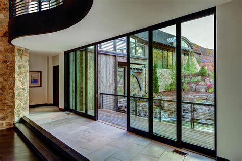 windows door to door new featured products a complete window and door