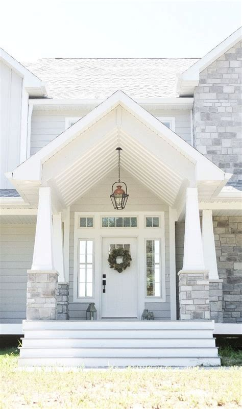 lights for house exterior 25 best ideas about grey exterior on exterior