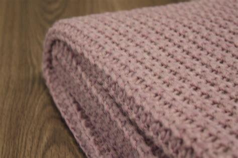 joop decke joop kuscheldecke wohndecke strickplaid knit