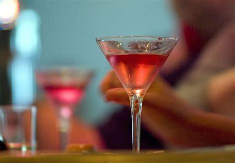 Happy Hour Black Dress Pinot Grigio by Cittanuova Italian Restaurant East Hton Ny 631 324