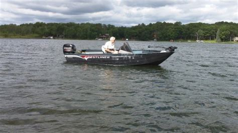 best jon boat for river fishing top 10 fishing boats of 2012 can all be called quot best